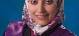 قراءة نقدية لكتاب  ( كلمات مبتورة ) للكاتب محمد صوالحة  بقلم : الشاعرة عناية خالد أسعد