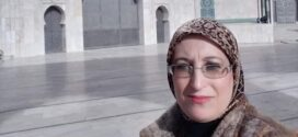 الخائن / بقلم : كنزة الشنتوف-المغرب