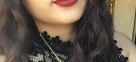 لتحميل ديوان  ساكن الكلمات للشاعرة اللبنانية  لودي شمس  الدين