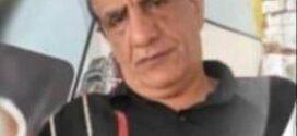 السيرة الذاتية والأدبية للشاعر والروائي المصري محمد أمين صالح