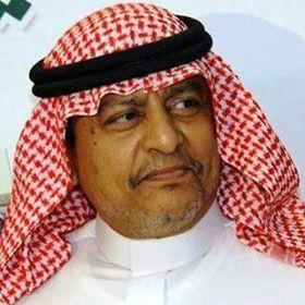 السيرة الذاتية والأدبية للأديب السعودي محمد بن ربيع