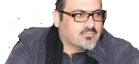 هايكو عربي = بقلم : رائد العمري ( الأردن )