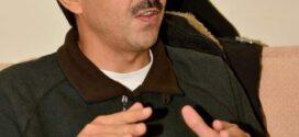 رسالة الطفران الأخيرة، ج1- الشاعر السوري عبدالمنعم الجاسم