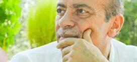 الموت يغيب الكاتب والإعلامي الفلسطيني نافذ أبو حسنة