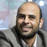 السيرة الذاتية والأدبية للشاعر الأردني أحمد طناش الشطناوي