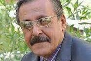 السيرة الذاتية و الأدبية للكاتب والإعلامي العراقي أكرم التميمي