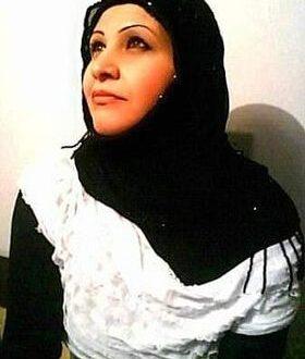 الشاعرة  تغريد بو مرعي تترجم ثلاث قصائد للشاعر المصري ناصر رمضان عبد الحميد