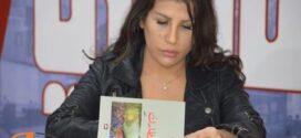 السيرة الذاتية والأدبية للشاعرة اللبنانية  جيهانا سبيتي