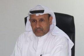 السيرة الذاتية للقاص والمسرحي البحريني حسن بو حسن