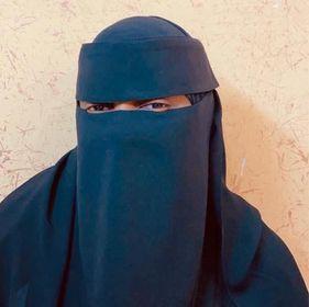 السيرة الذاتية والأدبية للأديبة السعودية حضية خافي