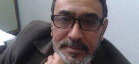 صريع الهوى / بقلم :عاشور حمد عثمان ( ليبيا )