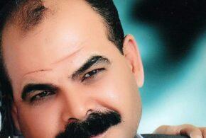 السيرة الذاتية والأدبية للشاعر المصري عصام عبد المحسن