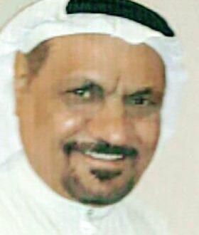 السيرة الذاتية والأدبية للشاعر البحريني علي الغانمي