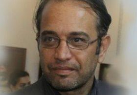 كلمة الناقد عبده الحسين في افتتاح الموقع الرسمي للفنان التشكيلي عماد المقداد