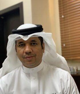 السيرة الذاتية والأدبية للشاعر والروائي الدكتور البحريني فواز الشروقي