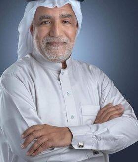 السيرة الذاتية والأدبية للشاعر والناقد البحريني كريم يوسف رضي مخمد علي