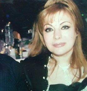 حلم أخضر / بقلم : منى ركاج ( سوريا )