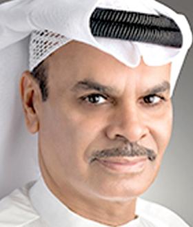 السيرة الذاتية والأدبية للقاص والكاتب والمترجم  البحريني مهدي عبد الله