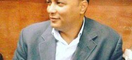 حديث النار / بقلم : ناصر رمضان عبد الحميد ( مصر )