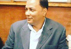 يا خير خلق الله / بقلم : ناصر رمضان عبد الحميد ( مصر )