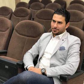 السيرة الذاتية والأدبية  للأديب العراقي  ميثم الخزرجي