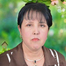 السيرة  الذاتية والأدبية  للكاتبة والروائية الجزائرية وهيبة سقاي