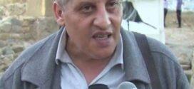رضوان بن شيكار يستضيف الشاعر مبارك الراجي في زاويته أسماء وأسئلة