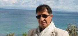 الشاعر رضوان بن شيكار يستضيف الكاتب والناقد محمد معتصم في زاويته أسماء وأسئلة