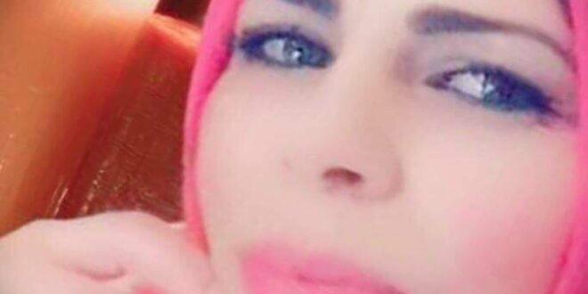 الأديبة آمال القاسم وإظهار الجمال في الذات الإنسانية / بقلم محمد الحراكي