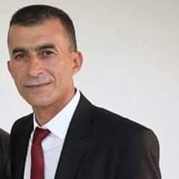 القدس عند الأصيل/ محمد موسى العويسات