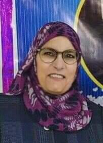 السيرة الذاتية و الأدبية للشاعرة سكينة جوهر – مصر