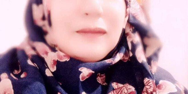 قراءة نقدية لرواية (صديق النخلة /للروائي المصري سيد الرشيدي)بقلم:الأديبة الجزائرية خولة محمد فاضل (سحر القوافي)