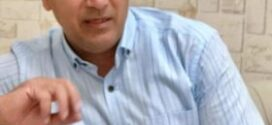 صَلَبُوه/ بقلم:اسماعيل خوشناو