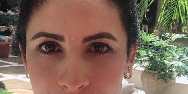 منذ ذاك المساء/ بقلم : الدكتورة بلقيس بابو ( المغرب )