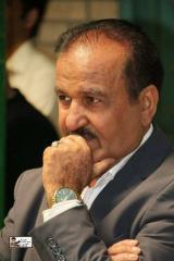 السيرة الذاتية والأدبية للشاعر العراقي  حبيب  السامر