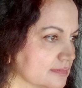 ولا تقرب دنان التراحم / شعر : الدكتورةريم سليمان الخش (سوريا)