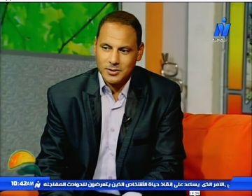 تَوَسُّل/شعر: سامي أبوبدر ( مصر )