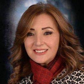 وشوشات/ بقلم : سمر دوغان  ( لبنان )