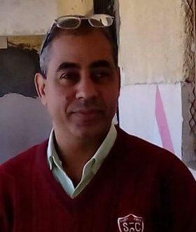 الرفاعي /بقلم :سيد عبد العال سيد( مصر )