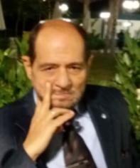 سيرة الشاعر المصري فولاذ عبدالله الأنور