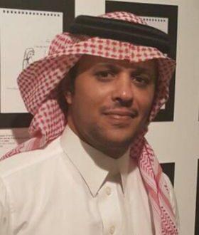 السيرة الذاتية والأدبية  للشاعر السعودي محمد خضر