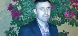 ذكريات / بقلم: محمد مرعي  (لبنان)