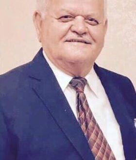 آه/شعر: مصطفى أبوالرز ( الدمام )