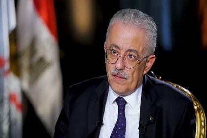 """بعد ظهور 13 حالة مصابة بـ """"كورونا"""" التربية التعليم المصرية تستعد لتنفيذ سيناريوهات """"الغلق"""""""