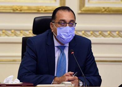 بدءًا من اليوم .. الحكومة تقرر تفعيل غرامات عدم ارتداء الكمامة.