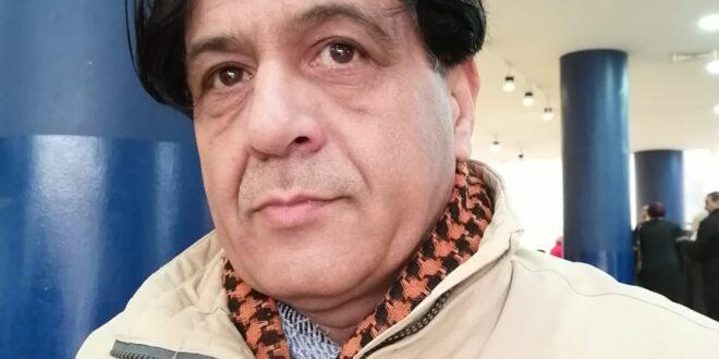 الجمل المفتاحية في رواية (مقصلة الحالم – جلال برجس) بقلم محمد فتحي المقداد