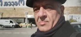 الخطاب التنويري (مقالات ملفقة 28\2) بقلم الروائي محمد فتحي المقداد