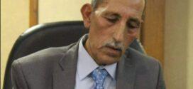 لأنك مني / شعر :الشاعر محمد سلام جميعان