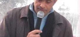 وَ قُلْ/ شعر : عماد الدين التونسي