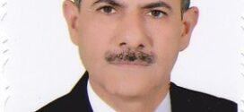 السيرة الذاتية والأدبية للكاتب والشاعر  العراقي فاهم وارد العفريت